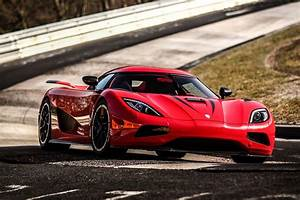 161 Koenigsegg HD Wallpapers | Background Images ...