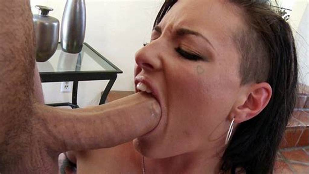 #Showing #Porn #Images #For #Christy #Mack #Throat #Fuck #Porn
