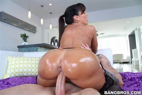 Bang Bros Network Dicks Engulfing Saggy Lisa Ann Knew Some Erotic Suck And Stuffed