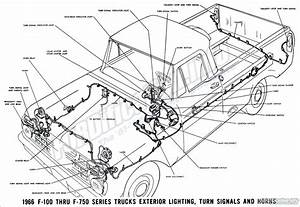 Chevy Truck Wiring Diagram Lights