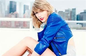 Top Taylor Swift Desktop Wallpapers, iPhone Wallpapers ...