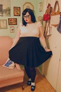 blog mode femme ronde vetements pinterest curvy With vêtement femme ronde