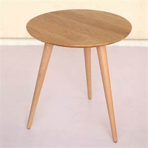 50 best ideas cheap oak coffee tables coffee table ideas for Cheap oak coffee table