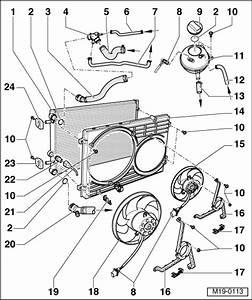 Volkswagen Workshop Manuals  U0026gt  Golf Mk4  U0026gt  Power Unit  U0026gt  4cyl