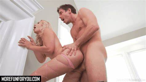 Curvy Candice Dare Pounded Her Slim Pussy Attacked