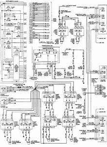 Wiring Diagram Blog  2003 Vw Golf Wiring Diagram