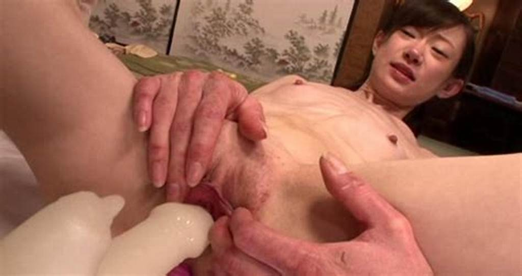 #Mother #& #Father #Incest #Japanese #Anorexic #Skinny #Daughter #Iv