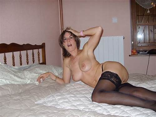 Naughty Teen Curly Having Botheration Fucking #Yvette