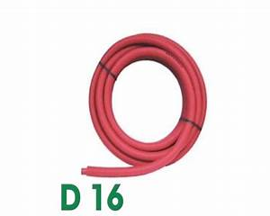Tube Per 16 : 15m tube per pr gain somatherm rouge 16 32015a tube gain tube per gain 16 ~ Melissatoandfro.com Idées de Décoration