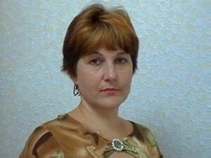femme russe sex