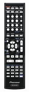 Pioneer Vsx 930 Manual Pdf