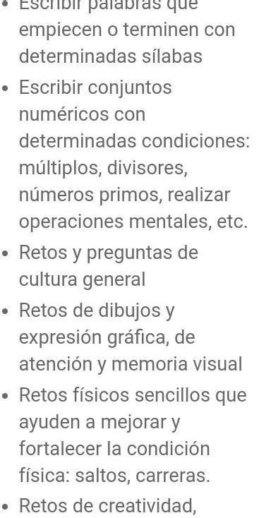 See more of retos divertidos on facebook. Retos Mentales Divertidos - Los Rompecabezas Con Cerillas Mas Divertidos De Internet : En este ...