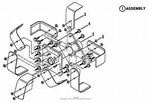 Rca Diagram Wiring 7 2887a