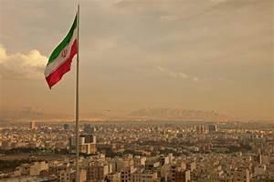 Schaltjahr Berechnen : schaltjahre im persischen kalender ~ Themetempest.com Abrechnung