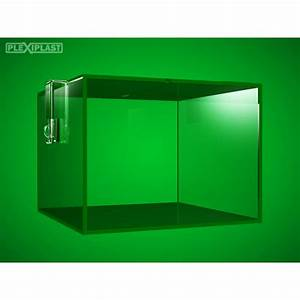 Ecksofa 200 X 150 : kasi ka ir 200 x 200 x 150 mm eshop plexiplast s r o ~ Bigdaddyawards.com Haus und Dekorationen