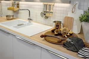 Fliesen Für Landhausküche : sch ne nostalgie der fliesenspiegel k chenkompass ~ Sanjose-hotels-ca.com Haus und Dekorationen