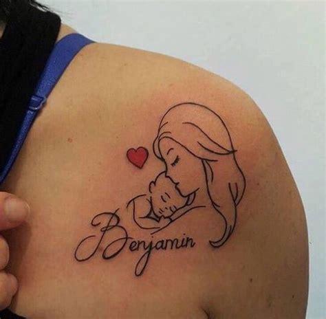 Fotos con ideas de diseños para Tatuajes de Nombres