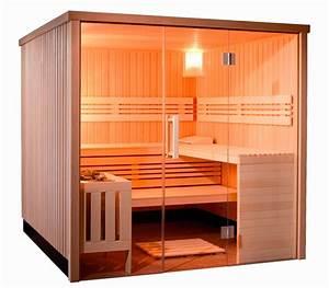 Sauna Mit Glasfront : sauna und saunatechnik well solutions wellness anlagen schwimmbad sauna infrarot ~ Whattoseeinmadrid.com Haus und Dekorationen