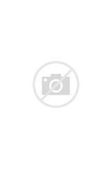 Bbw diana 42gg natural tits