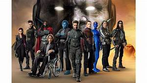 X Free Movie : x men apocalypse wallpapers ~ Medecine-chirurgie-esthetiques.com Avis de Voitures