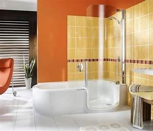 Baignoire Douche Leroy Merlin : combin douche baignoire parois de baignoire pict parois ~ Dailycaller-alerts.com Idées de Décoration