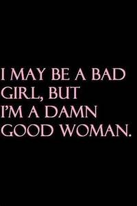 99 best images about Bad Bitch Quotes on Pinterest | Asap ...
