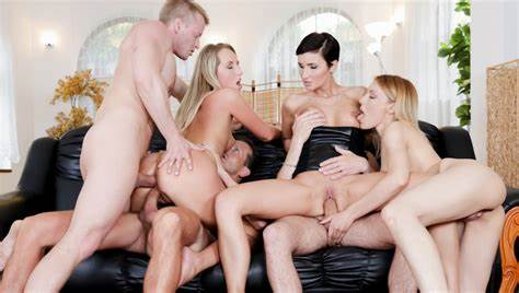 Orgies Piss Swinger Orgies Parties 08
