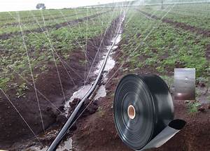 Prix D Une Pipe : prix usine tuyau d 39 irrigation agricole pe tuyau d 39 arrosage ~ Dailycaller-alerts.com Idées de Décoration