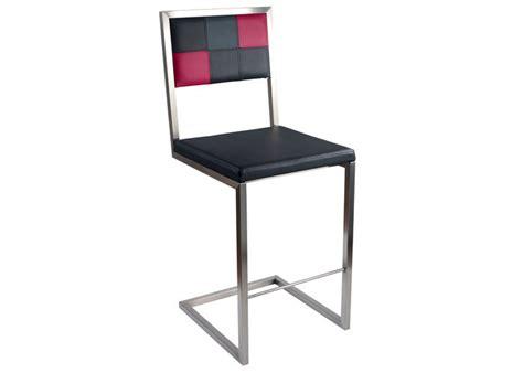 pied de chaise dans la chatte chaise de bar echass pied