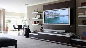 tv cabinet designs for living room india tv cabinet on With living room tv cabinet designs pictures