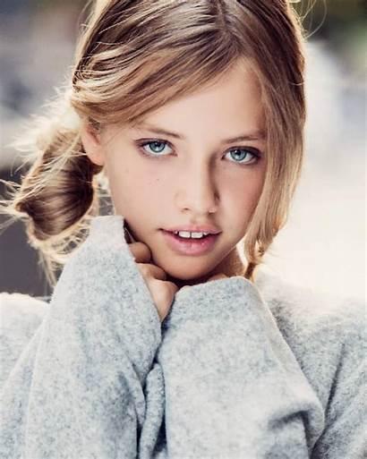 Laura Niemas Preteen Pic Young Tween Models