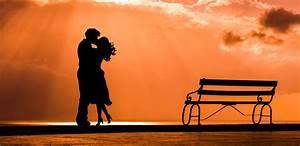 Video X Couple : wallpaper kiss couple sunset silhouette 5k love 11970 ~ Medecine-chirurgie-esthetiques.com Avis de Voitures