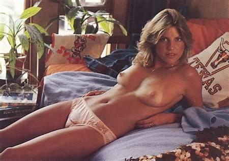 Teens Hot Nude Vintage
