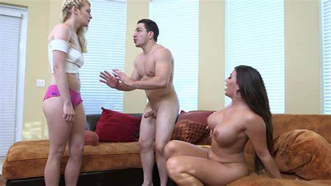 Realsex Youthful Assfucked By Her Neighbor