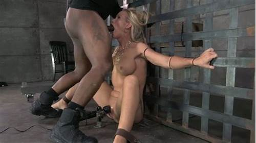 Xcafe Cfnm Secretary Cunt Oral #Black #Stud #And #White #Man #Mouth #Fuck #Bound #Blond #Hottie