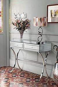 Günstige Vintage Möbel : verspiegelte m bel g nstige verspiegelte m bel im online shop ~ Indierocktalk.com Haus und Dekorationen