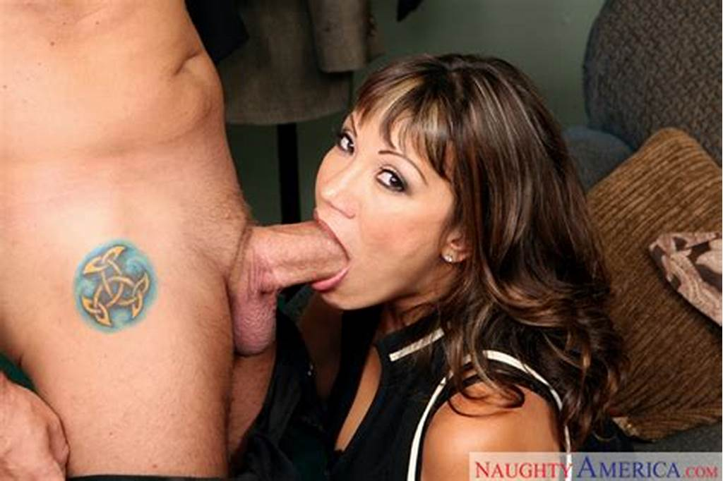 #Ava #Devine #Fucking #In #The #Couch #With #Her #Big #Tits