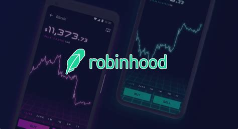 You have to cash out. How To Buy Bitcoin Using Robinhood | How To Earn Bitcoin Cash