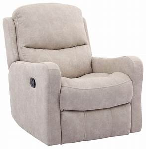 Parker Living Caleste Mcls 812g Manual Recliner