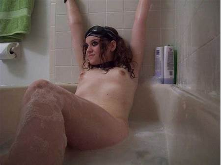 Nude Gf Teen Free