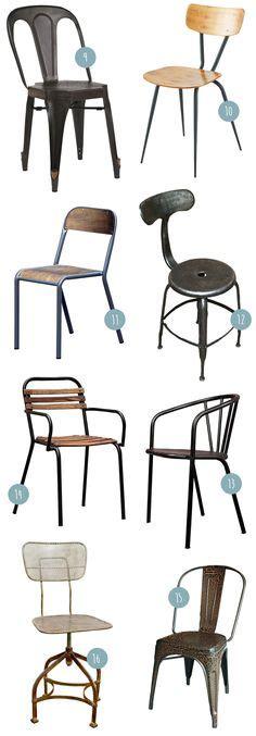 pied de chaise dans la chatte multipl 39 s fut la première marque à fabriquer des chaises