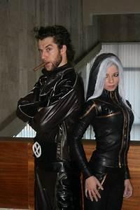 Video X Couple : picture of x men couple costumes are sexy ~ Medecine-chirurgie-esthetiques.com Avis de Voitures