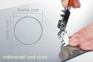 Spiegel Online Bestellen : spiegel nach ma bestellen glaszuschnitt glasplatten vom profi ~ A.2002-acura-tl-radio.info Haus und Dekorationen