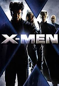 X Free Movie : x men 2000 in hindi full movie watch online free ~ Medecine-chirurgie-esthetiques.com Avis de Voitures
