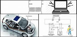Wiring Diagram For Toyota Hilux Vigo