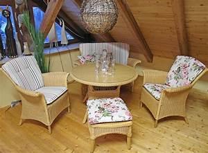 Möbel Für Wintergarten : exklusive sitzm bel f r ihren wintergarten galerie kwozalla ~ Watch28wear.com Haus und Dekorationen