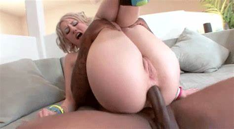 Booty Penetration Is An Adventure Showing Porn Images For Blondes Vaginal Asshole Gif