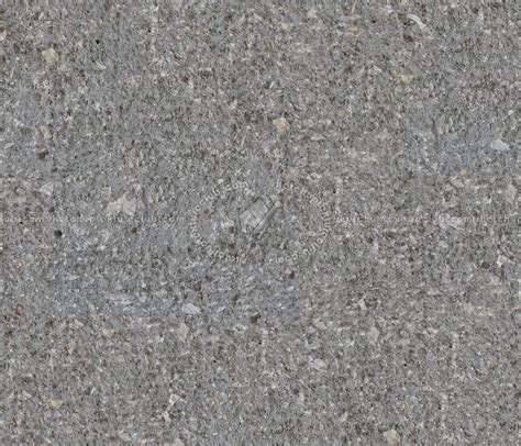 Concrete bare rough wall texture seamless 01565