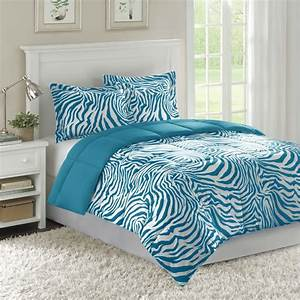 turquoise, and, white, bedding, set, product, selections, , u2013, homesfeed