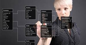 Bafög Berechnen Studium : informatik studieren alle infos studis online ~ Themetempest.com Abrechnung